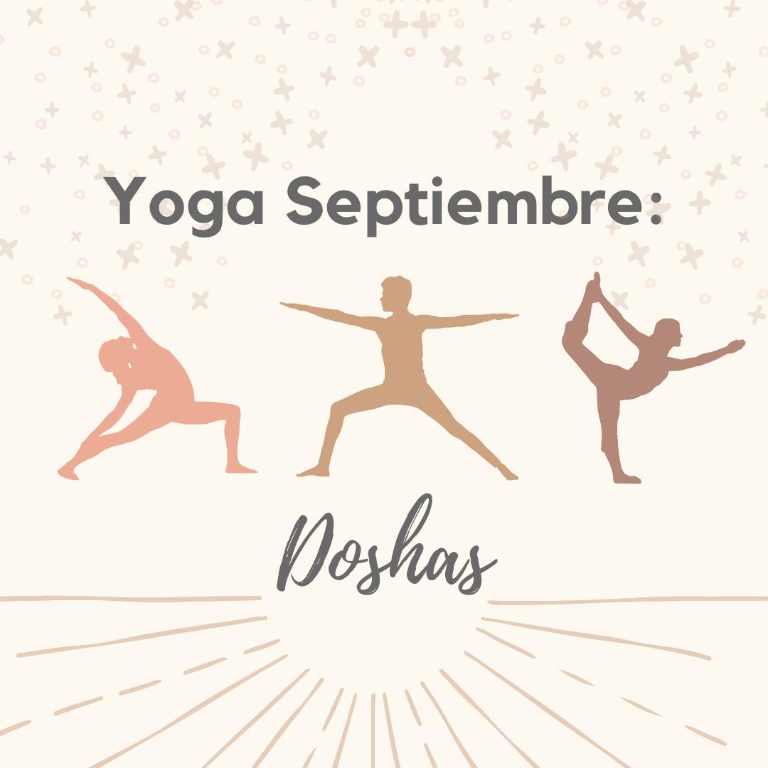 yogasep